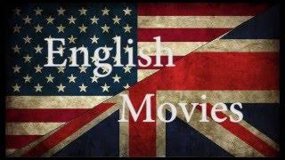 """Изучение английского языка с помощью отрывка из фильма """"Маска"""""""
