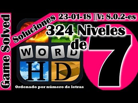 4 Fotos 1 Palabra Todas Las Soluciones De 7 Letras 1 1384