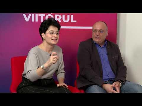 BRD Live Studio: Alternative în educație – Predarea prin investigație