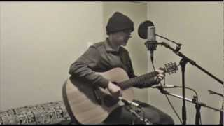 The Verve - Velvet Morning cover