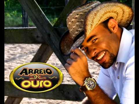 2013 BAIXAR OURO ARREIOS DE