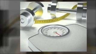 Lose Weight Fast: How to Do It Safely