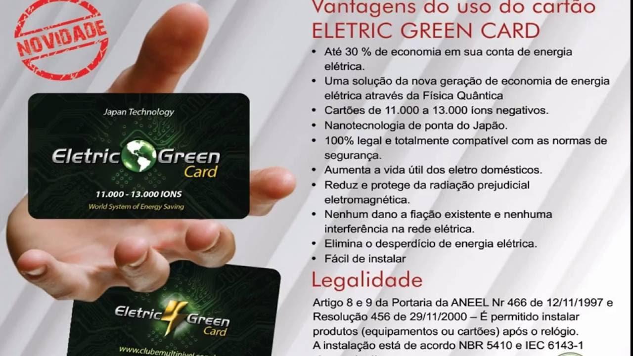 Tutorial eletric green card youtube reheart Choice Image