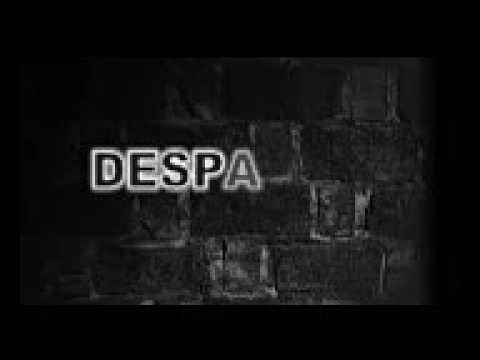 Parody Despacito Cover Bali - Suud ngeroko