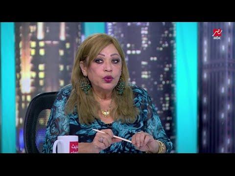 السفيرة منى عمر مساعد وزير الخارجية تتكلم عن العلاقات بين مصر و السودان