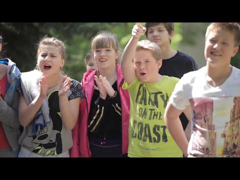 Студия звезд ералаш омск фильм с джоном траволтой майкл
