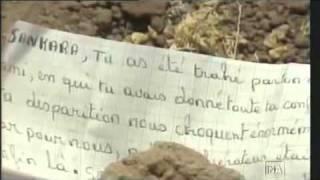 Thomas Sankara  The Upright Man killed for his ideas Part 2