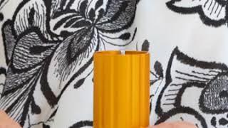 여행용 커피 가방 주전자 드립용 컵 주전자 그라인더 여…