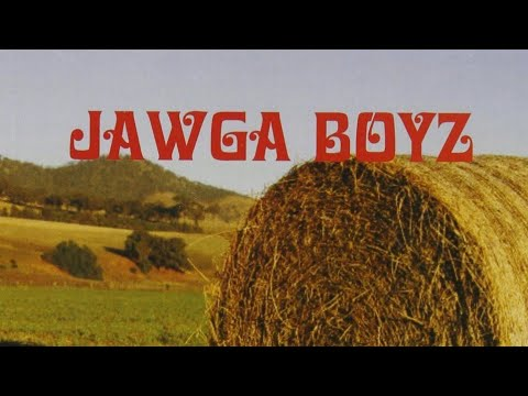 Jawga Boyz - Ridin High Lyrics