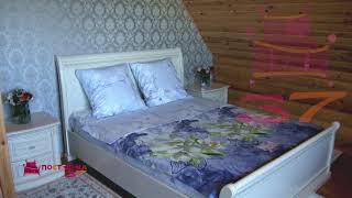 Обзор постельного белья из поплина