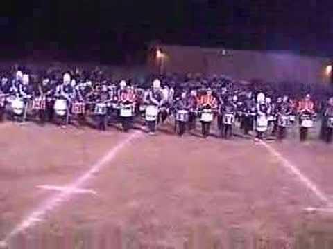 2005 somerville nj ussba group cadence