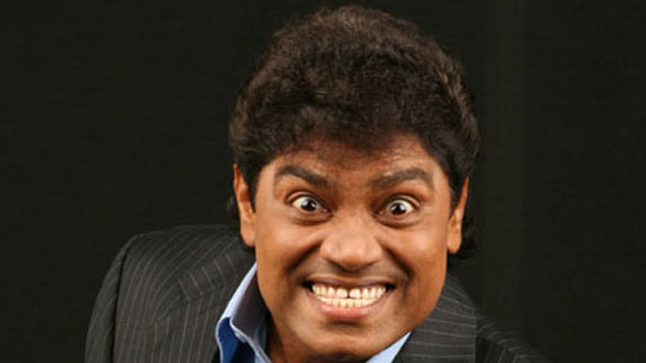 johnny lever wifejohnny lever comedy, johnny lever wife, johnny lever film, johnny lever actor, johnny lever biography, johnny lever wikipedia, johnny lever daughter, johnny lever money, johnny lever wikipedia in hindi, johnny lever movies list, johnny lever movies, johnny lever family, johnny lever comedy videos, johnny lever son, johnny lever house, johnny lever real name, johnny lever indian actor, johnny lever death, johnny lever death news, johnny lever net worth