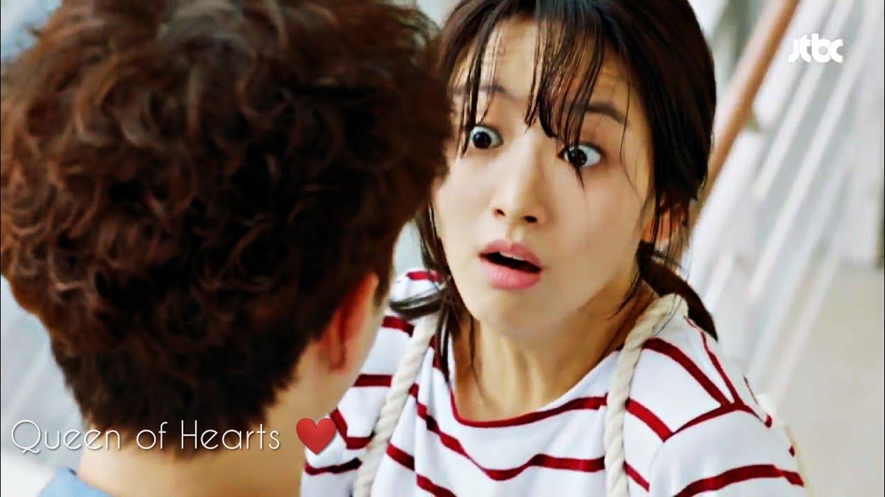 New Korean mix hindi song 2020 ❤ Korean hindi mix ❤ Heart touching love story [mv]💕