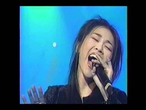 박정현---amazing-grace-/-korea-r&b-queen---live-gospel-(lena-park)
