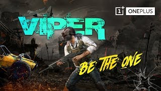 Classics Scrims ft. Team SouL PUBG Mobile Powered By OnePlus
