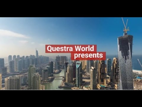 questra-holdings-presentation-english-2017