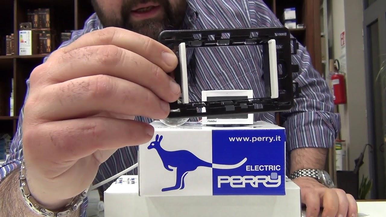 Termostato Perry 1tite543 Video Manuale Di Istruzioni Pillola N 106