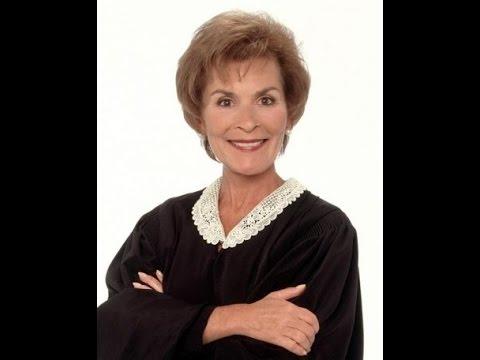 Judy Bírónő (155. rész) (magyar szinkronnal)