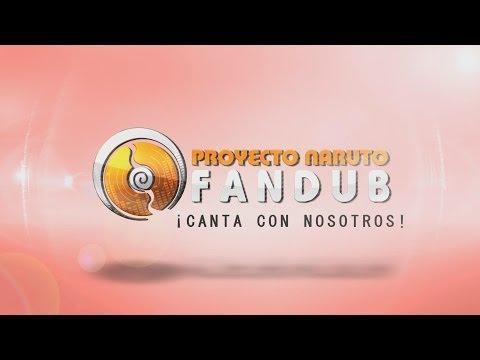 【PNC】 ¡CANTA CON NOSOTROS! [Carrera Juvenil] Karaoke TV SIZE en Español