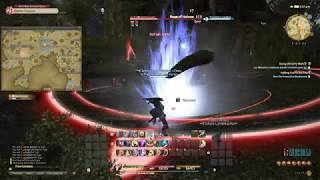 Let's Play Final Fantasy XIV: A Realm Reborn (BLIND) - Episode 146