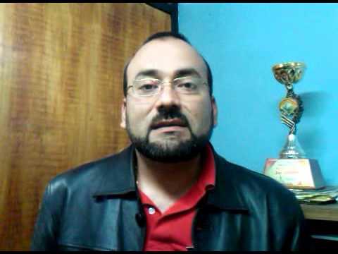 LLAMADO AL TSJ DOCTORA LUISA ESTELLA MORALES