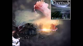 Eternus - 12 - Chalice of Blood