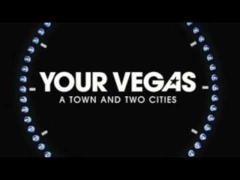 Your vegas up until the lights go out album version