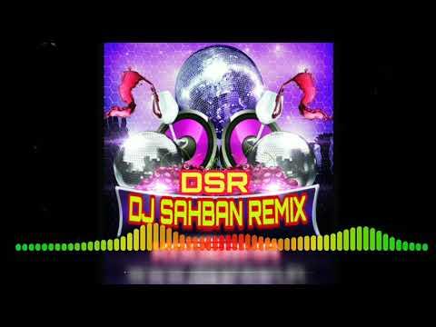Hamar Kabar Sajaiha Ae Jaan Gulab Ke Phool Se (DSR) Dj Sahban Remix