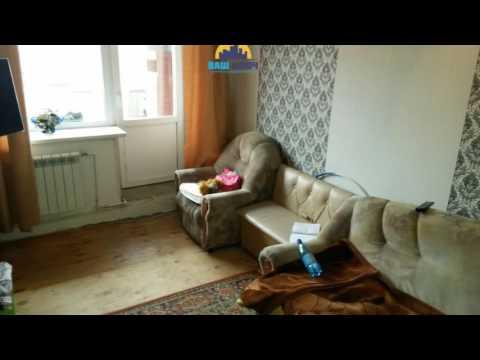 Квартира в Улан-Удэ. Продам квартиру в Улан-Удэ. 1 - я. 113кв. Агенство недвижимости Ваш ключ