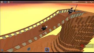 Roblox Bridge Sword Fight 2000 kills