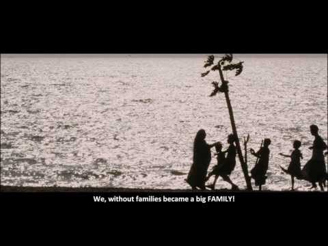 Inam (Ceylon) - Theatrical Trailer | Select HD