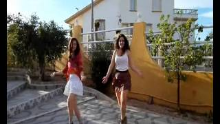 Samba do Brasil (Coreografía Zumba Naylar)