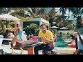 Don Miguelo - Por Ahí [Official Video]