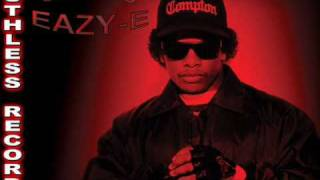 Eazy E Ft. Blood Of Abraham - Niggaz And Jews