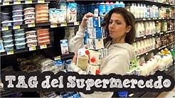 TAG DEL SUPERMERCADO | DACOSTA'S BAKERY