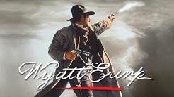 Wyatt Earp - Trailer SD deutsch