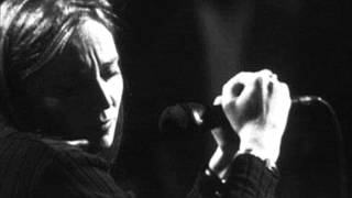 Portishead - Deep Water