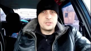 видео Признаки прогоревшей прокладки гбц