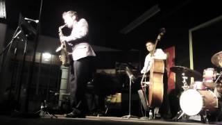 Uri Gurvich Quartet -