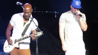 """Sam Hunt """"Ex To See"""" Live from PNC Bank Center Mp3"""