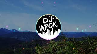 Gambar cover Dj Jangan Tinggalkan Aku - Nazia Marwiana | Original Remix Full Bass Terbaru 2020