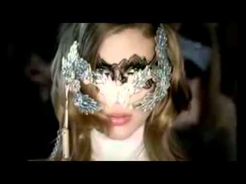 Perfume ANGEL OR DEMON - Givenchy