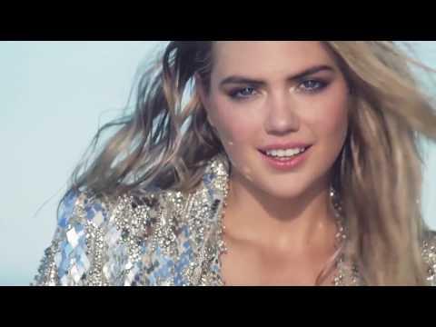 Zehn Minuten lang Kate Upton in HD-Auflösung