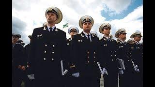Бывших офицеров не бывает Русские боевики криминал фильмы новинки 2017