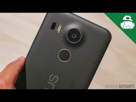 Nexus 5X - Is It Worth It?