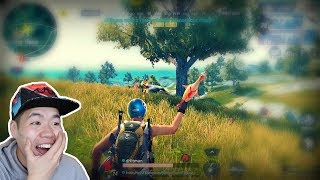 Rules of Survival Youtuber Squad(Full Video in Description)
