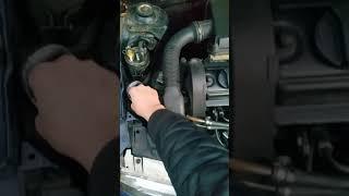 nettoyage injecteur diesel rapidement