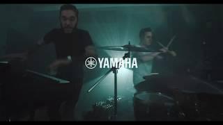 Bonzo Sessions #1 - Víctor Elías & Jairo Ubiaño - Yamaha EAD10