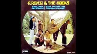 Baik Untuk Ku - A.Romzi & The Hooks