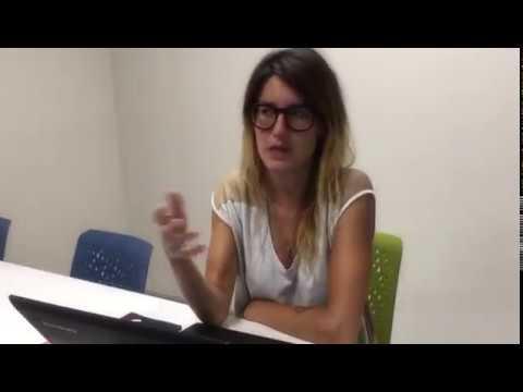 Margherita Polano, nueva compañera en BEON Worldwide